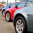 estados unidos de america renta de autos foto